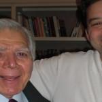 Islam, Friendship, and Truth: Esmail Koushanpour