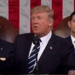 Trump, Satan, and the Resistance