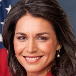 Tulsi Gabbard: Traitor or Patriot?