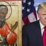 Impeaching Trump: The Bible's Prophetic Message for the President