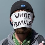 Mimetic Theory and Race Relations: Avoiding Pitfalls that Perpetuate Racism