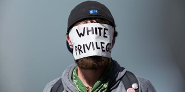 white-privilege-cropped