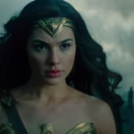 Wonder Woman and the Myth of Redemptive Violence – The RavenCast