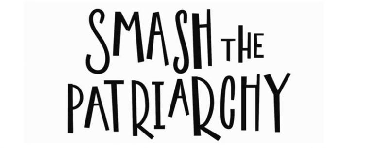 smash 1