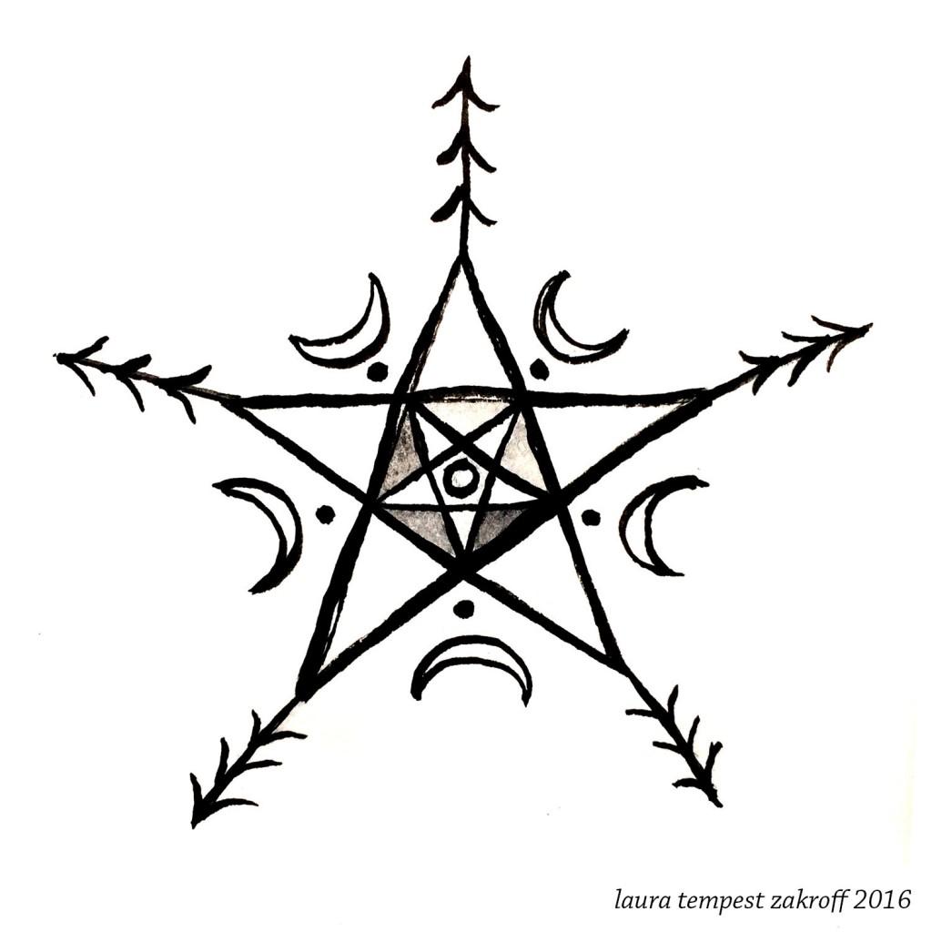 2016-sigil-overt