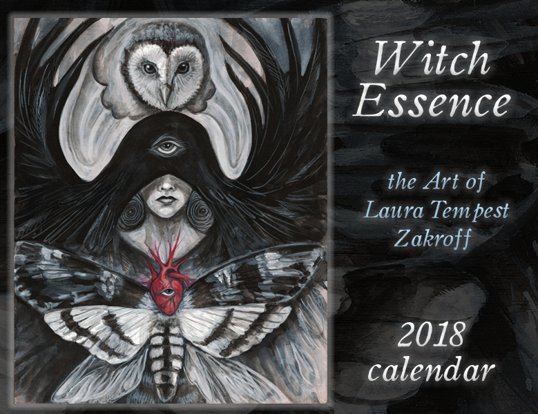 #3 Calendar