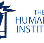 The Humanist Institute