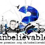 "Desire Matters, Truth Matters More – Alex Gabriel and Jeff Cook on ""Unbelievable?"""