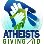 Atheists Giving Aid – Support Sandy Hook Elementary