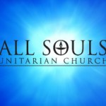 All Souls Unitarian Church Tulsa OK