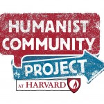 The Humanist Community Project at Harvard