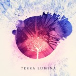 Terra Lumina Album Cover