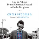 Chris Stedman's 'Faitheist' Adds Needed Voice to the Culture Wars for Atheists and the Religious, by John W. Morehead