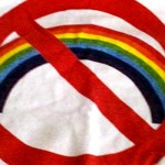 anti-gay-shirt_620x350