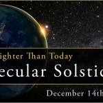 "Fund ""Brighter Than Today: A Secular Solstice""!"