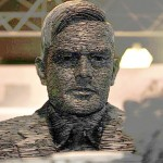 "Should Alan Turing Be ""Pardoned""?"