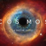 Cosmos – Epistemic, Existential, Ethical, and Aesthetic
