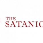 Satanic Temple Logo