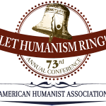 Let Humanism Ring: American Humanist Association 2014 Annual Conference Report