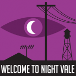 "5 Things Humanists Can Learn from ""Welcome to Night Vale"""