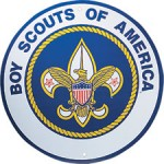 Boy Scouts of America: Still Bigoted