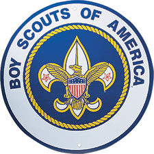 Image result for boys scouts