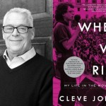 Five Things I Learned from Cleve Jones