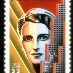 Ayn Rand Didn't Understand Capitalism. Or Altruism. Or Christianity. Or Reality.
