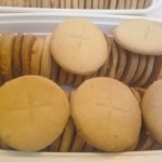 shotglassshortbreadcookiesfornun-1