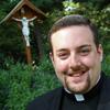A Catholic Seminarian Reflects UPDATED
