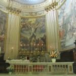 Feast of Saint Andrew Audio/Reading UPDATED
