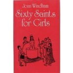 2 Sexes, 60 Saints Each, 2 Questions – UPDATED