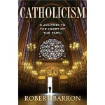 Catholicism and Bad Religion: a One-Two Punch