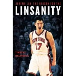 Linsanity, Parenting, Prayer, Healing