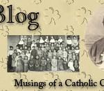 McNamara's Blog to Patheos!