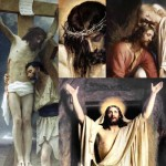 clipart_bundle_passion_crucifixion_death_resurrection_jesus_christ