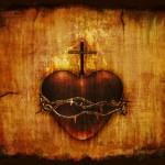 shutterstock_95824924 sacred heart