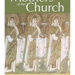 mothers of the chruch