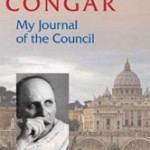 A Journal of the Council and Counsel for Pregnancy – PODCAST ADDED