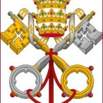 Plenary Indulgence for Year of Faith? What IS That?