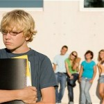 Could Newtown Massacre be Latent Effect of Bullying?