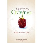 Cravings: New Personal Perspectives for a New Year