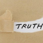 shutterstock_111413570_hide_the_truth