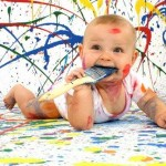 shutterstock_1498862_paint the baby
