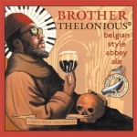 Brother Thelonious: A Second Favorite Beer