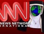 nun news network