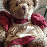 """I am """"THE MOMMA BEAR of New Homophiles!"""" – UPDATED"""