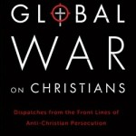 John Allen's Stark Reality of a Global War on Christians – UPDATED