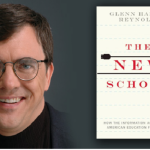 The New School: Saving Education from Itself
