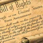 Constitutional Crisis: Freedom of Religion is Fundamental